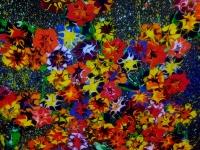 Mile flower 80